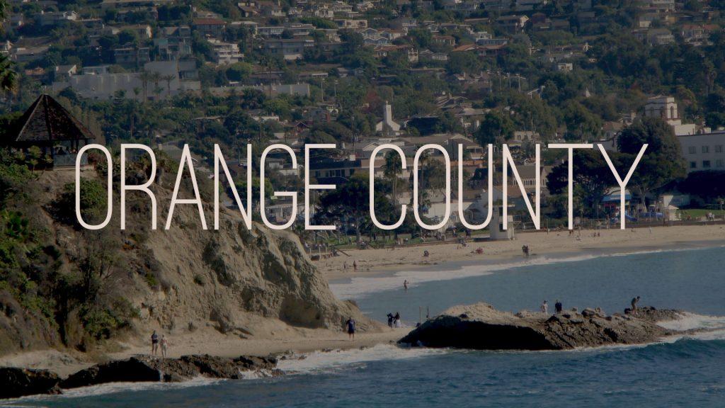 Orange-County-Detox