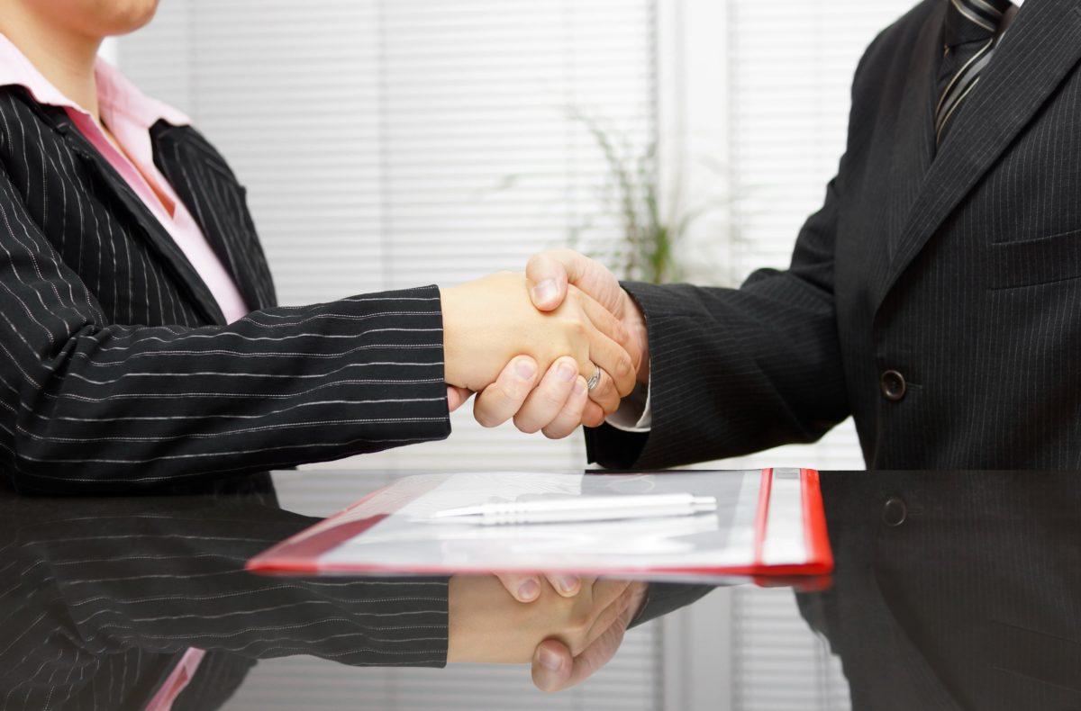 Attorney-Professional-Liability-The-Fine-Print-e1516041450536