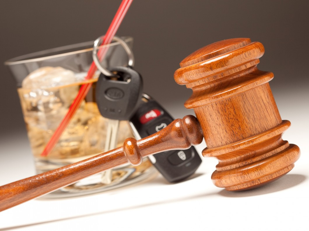 Gavel-Alcoholic-Drink-Car-K-11942759