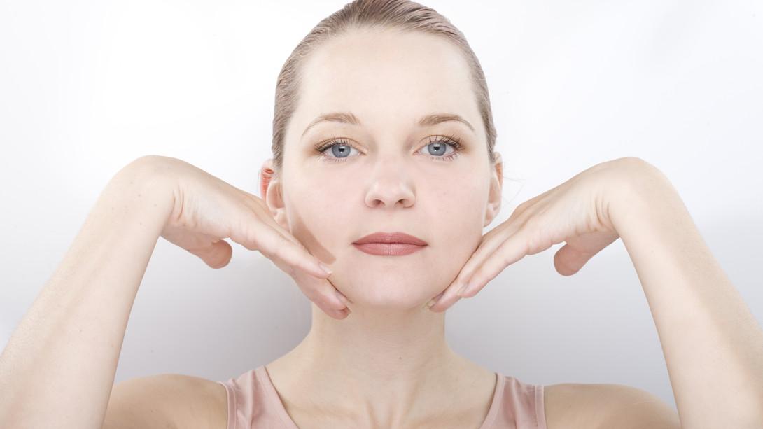Anti-Aging-Facial-Exercises