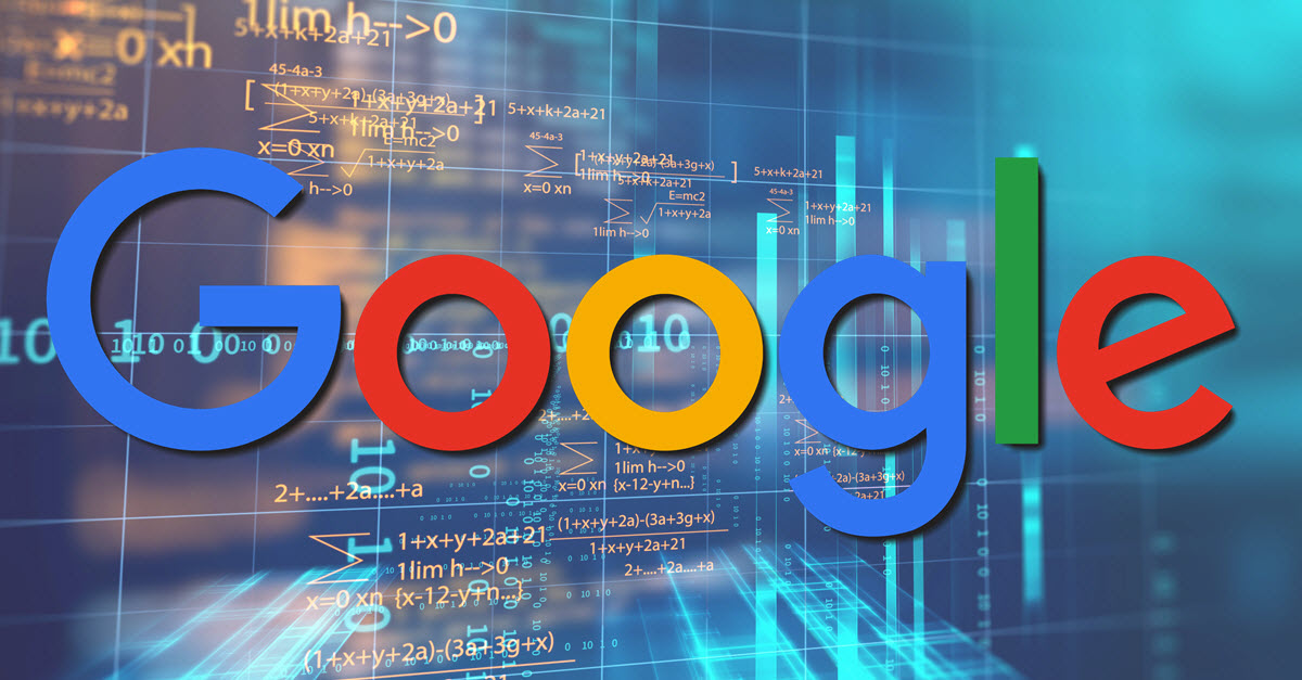Top 5 Google Ranking Factors For 2019