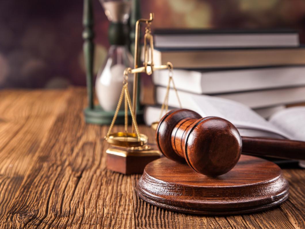 Law-Concept