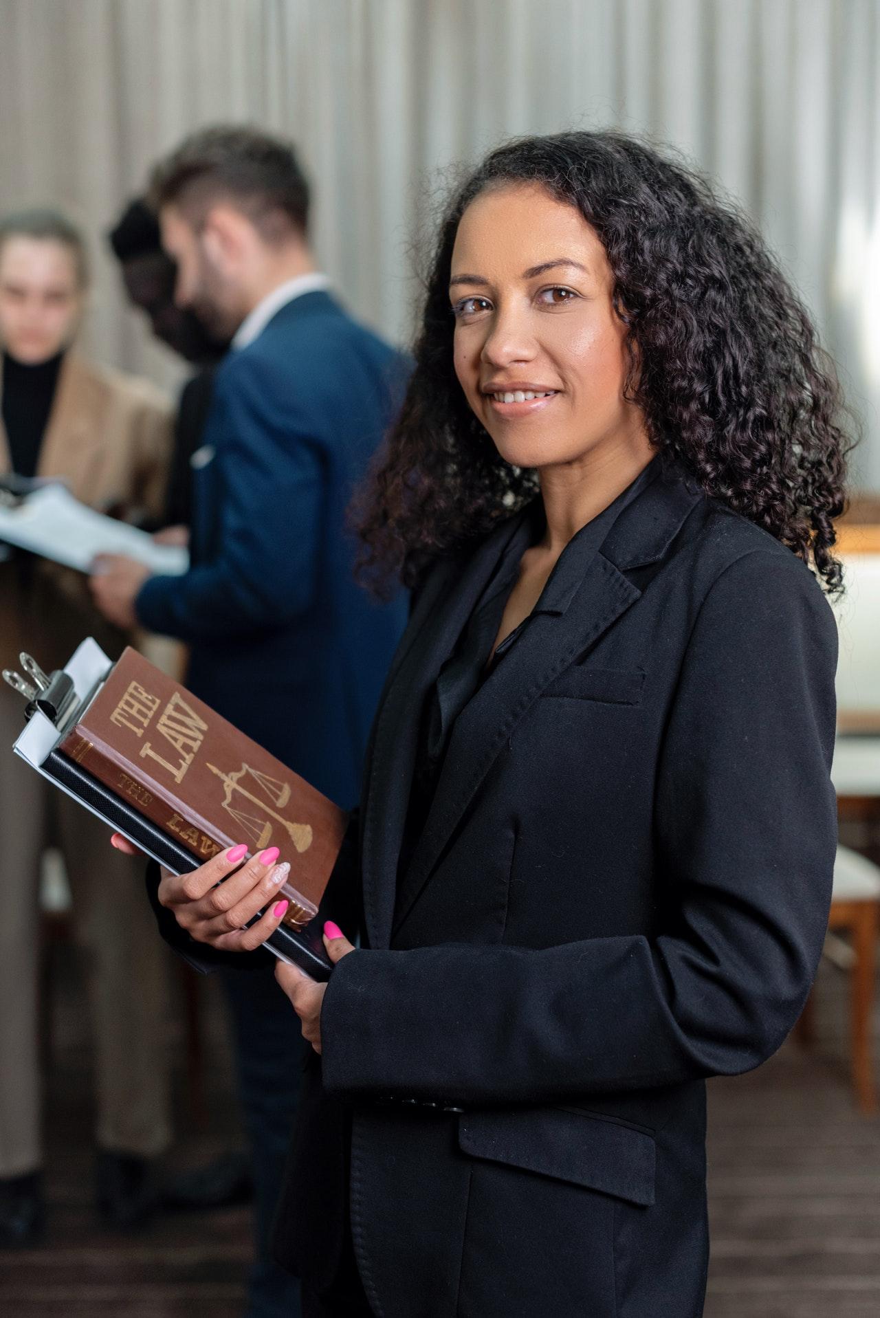 art law attorney