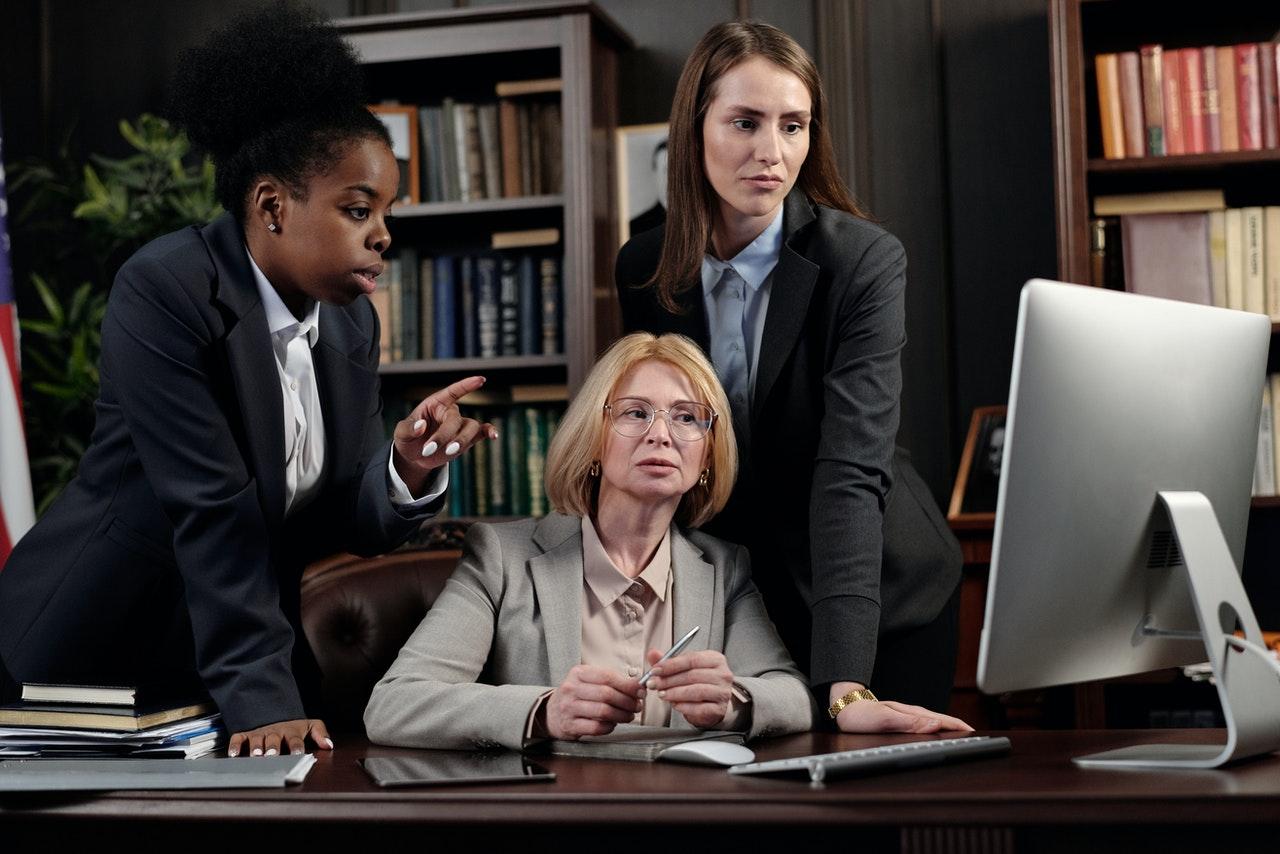 legal aid lawyers